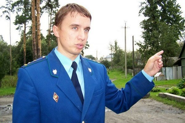 Кондрат, Иван Николаевич — Википедия